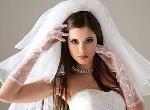 Топ-5 завидных невест Волжского: красивые, умные и сексуальные