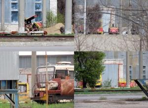 Волжане сделали прогноз об исчезновении городского трамвая в конце 2017 года