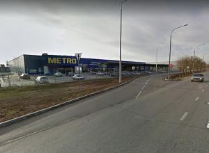 Элитный коттеджный поселок решили построить рядом с «Метро» и «Леруа» в Волжском