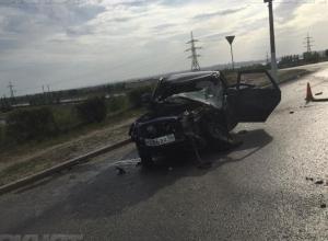 Стали известны подробности страшной аварии на Волжской ГЭС