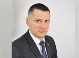 Бывшего председателя Краснослободской Думы осудили на 2 года лишения свободы