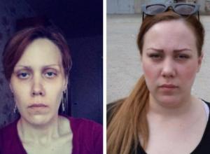 Семья больной раком Ирины Спикиной оказалась на грани выживания в Волжском