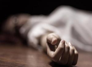 78-летний волжанин в пьяном бреду зверски убил свою жену