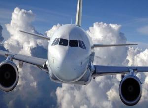 Синоптики пообещали изменчивую погоду в Международный день гражданской авиации в Волжском