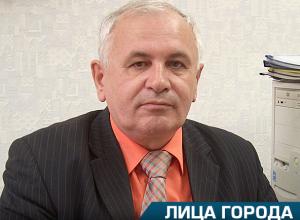 При спасении Волги нельзя торопиться осваивать бюджетные деньги, - кандидат географических наук о визите Дмитрия Медведева