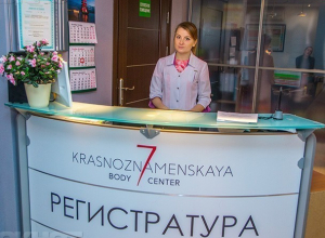 Специалисты медцентра Волгограда рассказали, как избежать болезней в весеннюю стужу