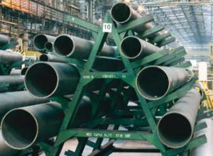 Промышленные гиганты Волжского попали в список счастливчиков, которые получат 23 миллиарда