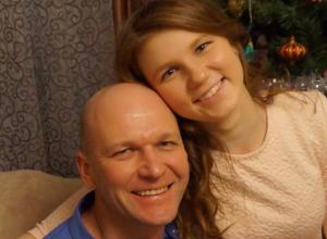 Девочка из Волжского, которую за удар похвалил Липовой в «Секретном миллионере», стала призером Чемпионата России