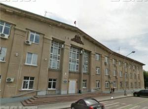 Мэрия Волжского хочет пополнить бюджет на 32 миллиона, пустив с молотка старые помещения