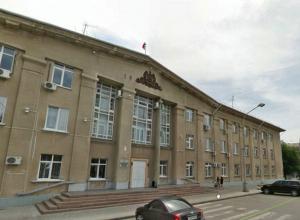 В казне Волжского на 2017 год нашли деньги на строительство ФОКа и детского сада