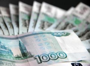 Депутаты Волжского отсрочили долг в 120 миллионов рублей за аренду земли