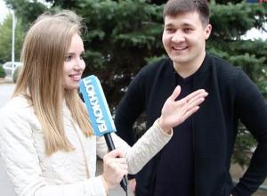 Стресс или радость: в Волжском наступит новое время