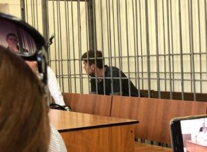 Депутат Булатов оценил моральный ущерб погибшей семьи в 800 тыс рублей