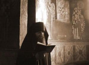 Неупокоенная душа батюшки-самоубийцы до сих пор живет в храме, - волжанка
