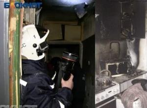 Жильцы «взрывного» дома рассказали об условиях в гостинице