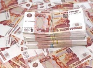 Более 1,5 миллиона рублей заплатят «Волжские стоки» за уборку помещений