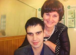 В конкурсе «Я и моя мама» победила волжанка Людмила Осипова и ее сын из Москвы