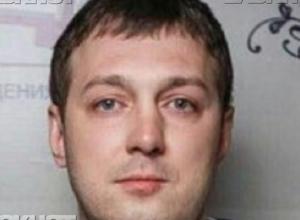 Наркодилер из Волжского убил племянника главы Волгограда Антона Косолапова