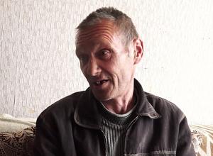 Отец рассказал, где может скрываться его сын, подозреваемый в убийстве двух девушек в Волжском