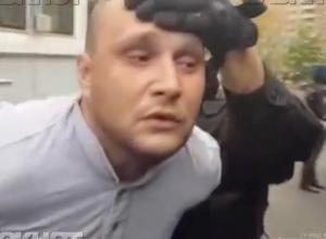 Волжане решили позабавиться, пустив слух, что Масленников умирает с голоду