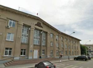 Администрация Волжского принимает предложения по формированию бюджета