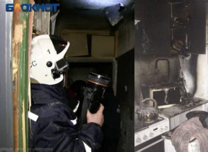 В 2,8 миллиона обойдутся восстановительные работы «взрывного» дома