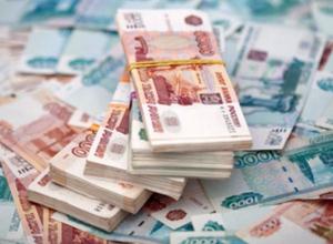 25 участников грант-конкурса в Волжском получили финансовую поддержку от властей