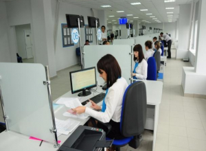 В Волжском для бизнесменов откроют отдельный МФЦ