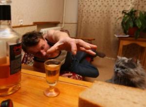 Я хочу выселить соседей-алкоголиков через суд, - волжанка