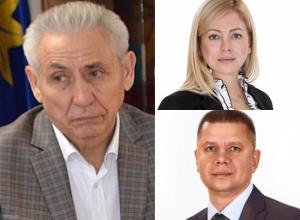 Депутаты, которые смогли: топ-3 богачей в Волжской Думе