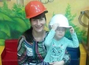 Ребенка-аллергика выставили из детсада Волжского из-за отказа от Манту
