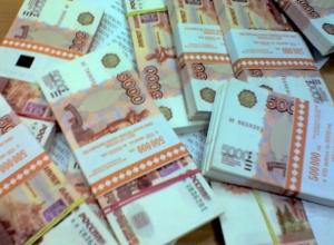 Более 30 миллионов рублей потратят волжские электросети на капремонт