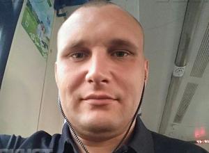 Волжского расчленителя Масленникова этапировали в Волгоград из Москвы