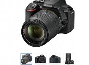 Крутой фотоаппарат за 70 тысяч рублей понадобился депутатам Волжской городской думы