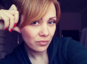 Семья больной раком Ирины Спикиной сообщила о своей страшной потере