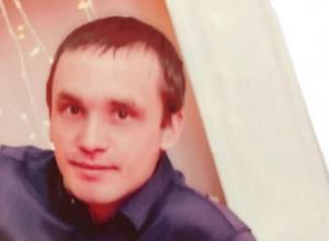 Разыскивают волжанина, укравшего продукты на 3 миллиона рублей в Волгограде