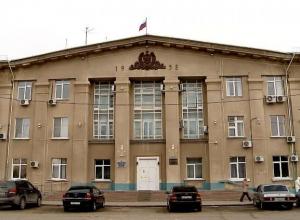 Это невероятно: Волжский признан самым эффективным городом в области