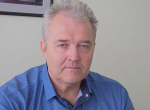 «Новая школа» в Волжском предлагает уникальный педагогический опыт и индивидуальный подход, - Валерий Ломакин