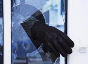 Серийный домушник держал в страхе волжанина, грабя его квартиру с завидным постоянством