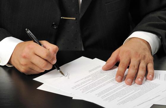 Волжанин с помощью поддельных справок о зарплате получил кредит и обманул работодателя