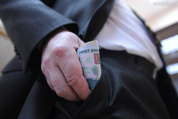 Задержан объявленный в розыск депутат Городищенской райдумы Андрей Паскаль