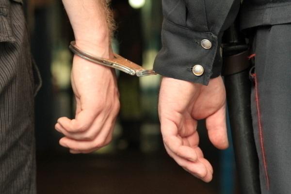 Как оспорить обвинение в изнасиловании скоро