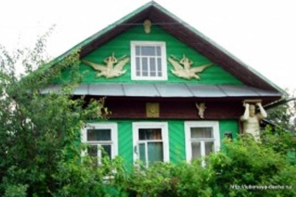 Дом волгоградских ветеранов отремонтируют после скандала в СМИ