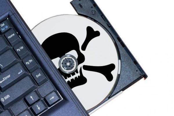 18-летний волжанин получил срок за установку пиратских программ