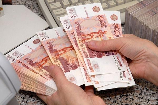 Новокузнецк возьмёт 100 млн руб. вкредит