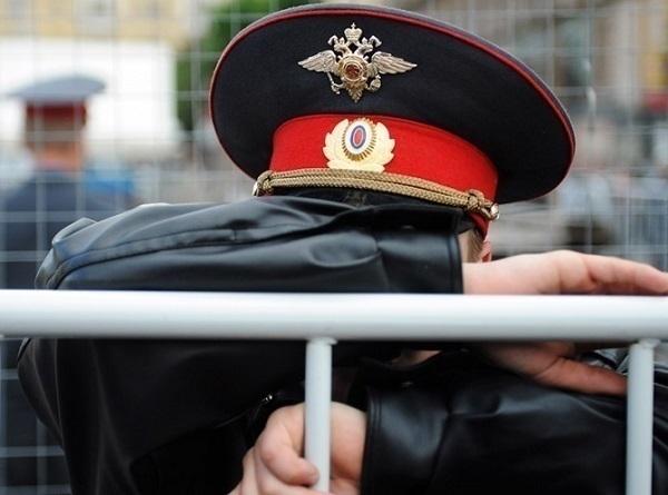 Бывший сотрудник ППС избил жителя Котово