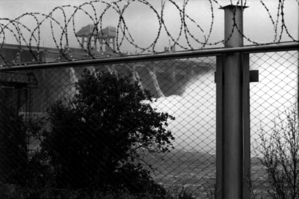Димитровградка лишилась свободы за организацию притона