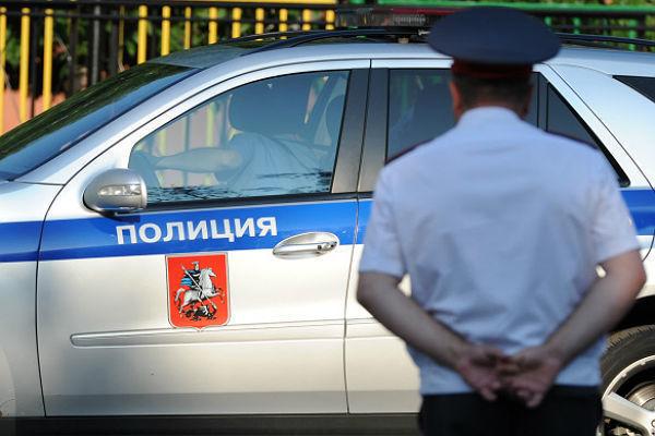 На западе Волгограда отец вонзил нож в грудь сына