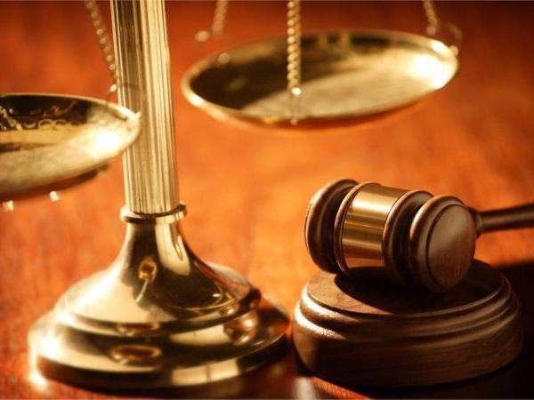 Под Волгоградом военный суд вынес приговор контрактнику, насмерть проломившему голову камышанке