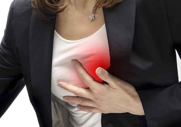 Дела сердечные: в торговых центрах будут принимать кардиологи